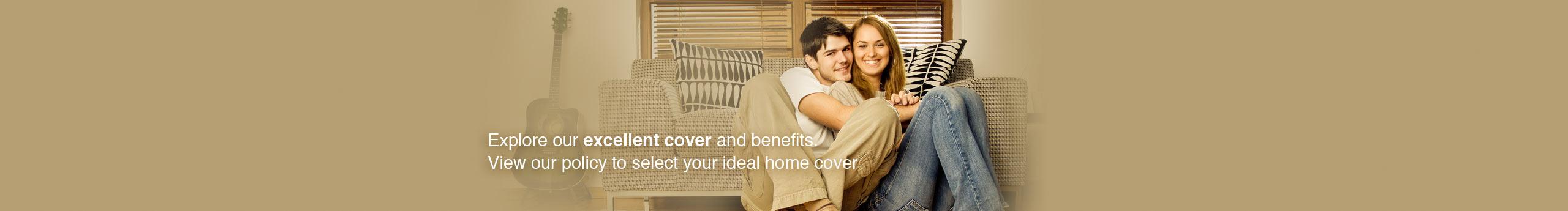 Citadel Insurance