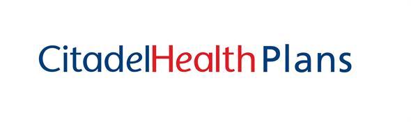 Citadel Health Plans