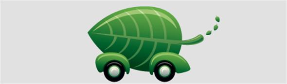 Citadel Eco Content Banner