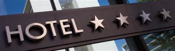 Hotels Content Banner