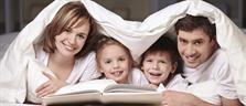 Comfort Health Plan