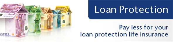 Loan_Protection_banner